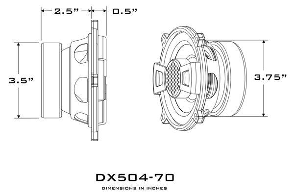 vision x wiring diagram vision wiring diagram exles