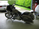 Don's Road Glide